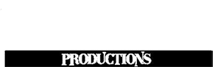 Taps 'n Tunes Productions