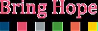My Joyful Heart Bring Hope Logo