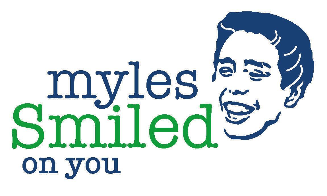 MEF Opens Myles Smiled on You Award Applications