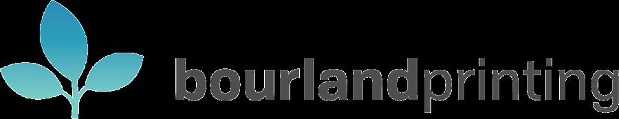Bourland Printing