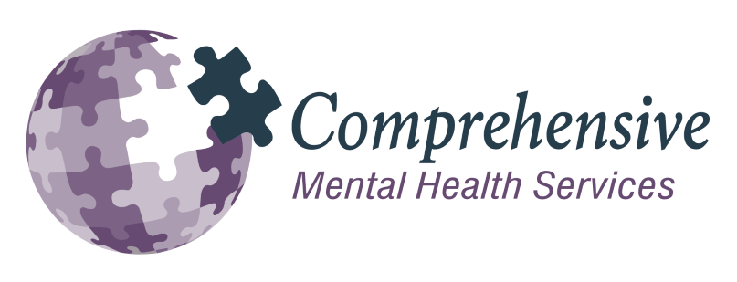 Comprehensive Mental Health