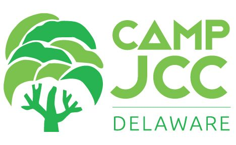 First Day of Camp JCC