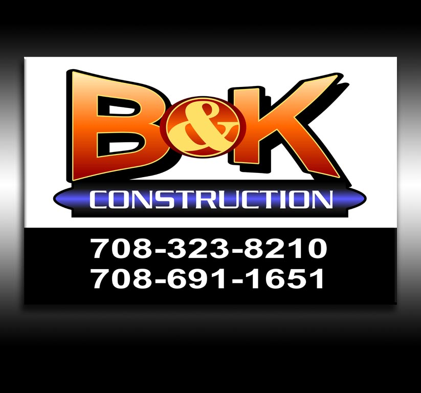 B&K Construction