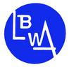 Lansing Business Women Association