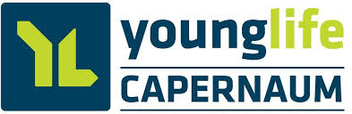 Young Life Capernaum Club