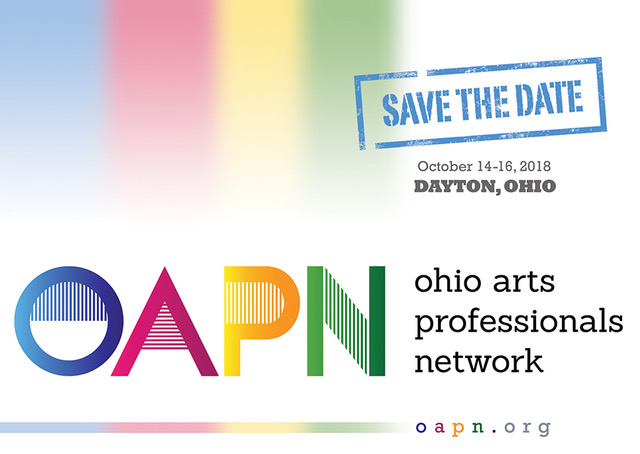 2018 OAPN Block Booking Conference