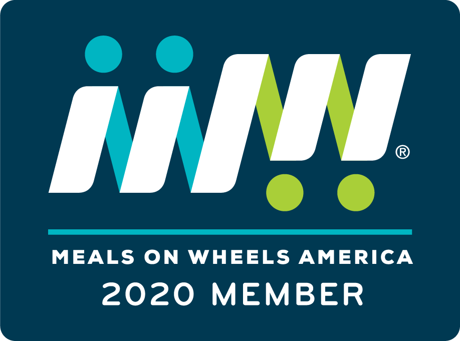mow member badge 2020