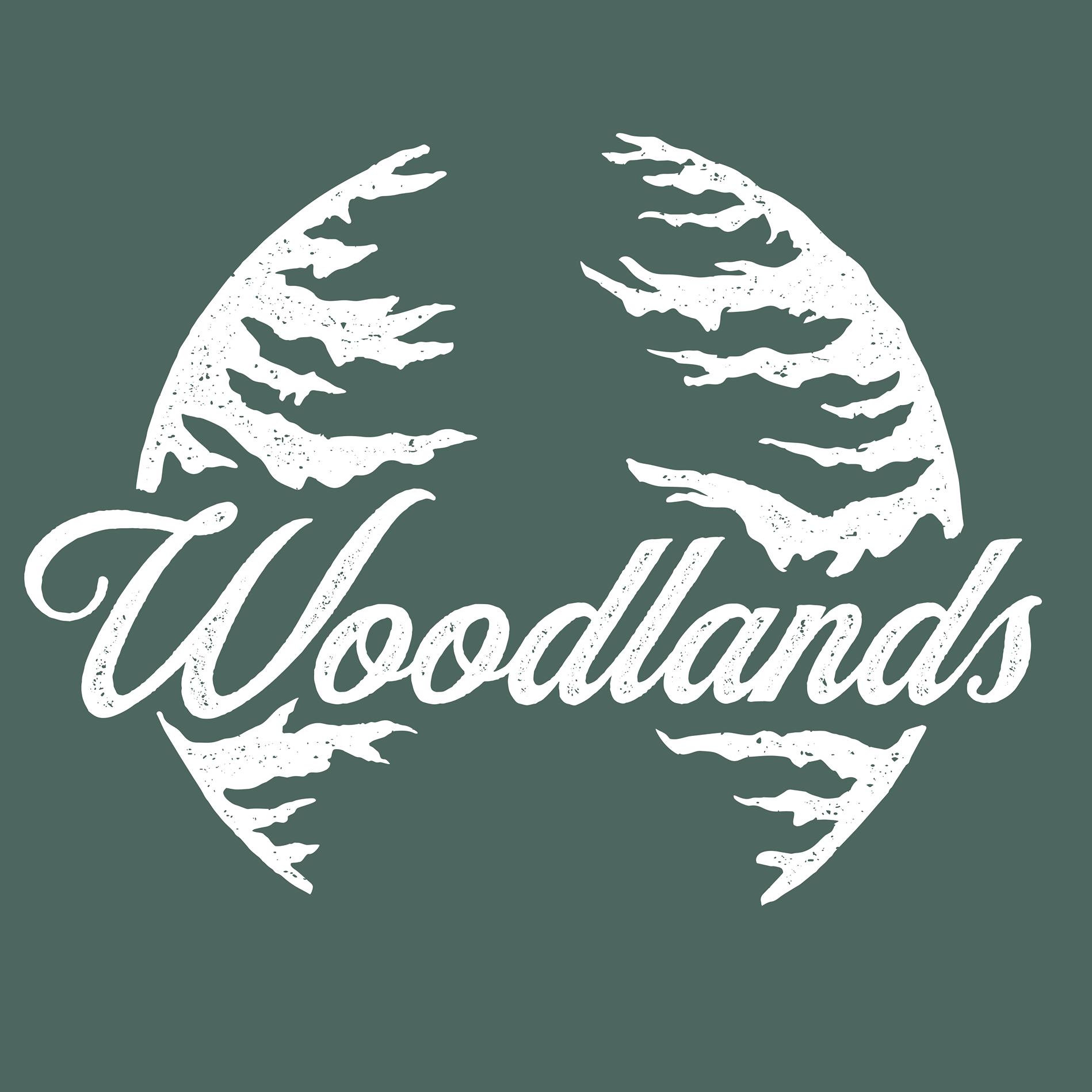Woodlands Clothing