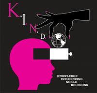 K.I.N.D. Girls Mentoring Program