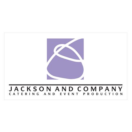 Jackson & Company