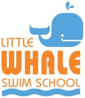 Little Whale Swim School