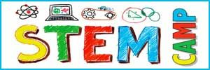 Virtual STEM Camp