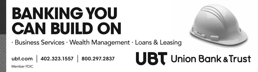 Union Bank & Trust