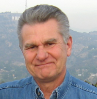 Art Martin, Advisory Board Member