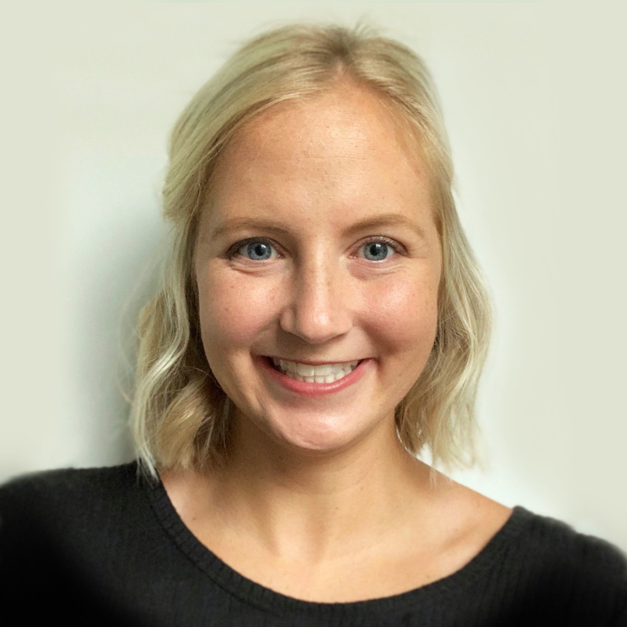 Emily Kocjan, Board Member
