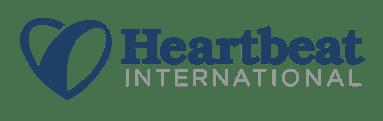 Heartbeat Intl.
