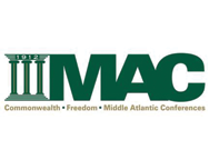 Middle Atlantic Conference - Commonwealth
