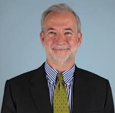 Kevin Cushing