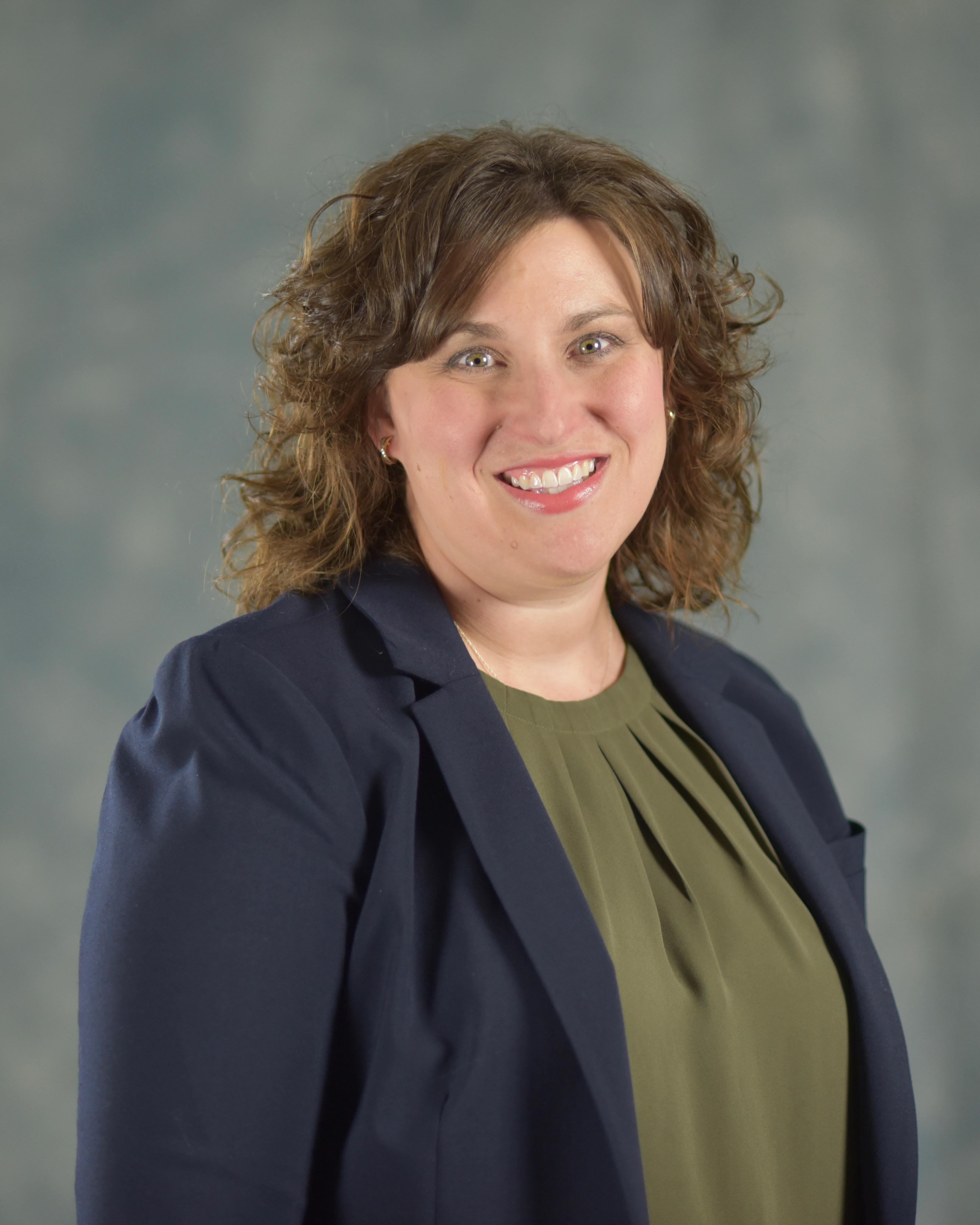Angela Zimmer