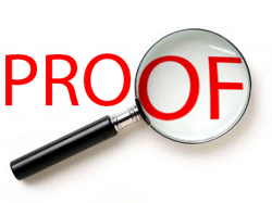 View A Proof