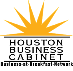 Houston Business Cabinet