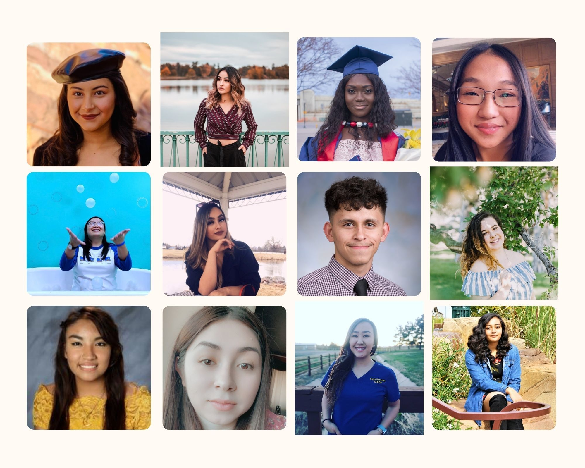 2020 WPSF Scholarship Application opens soon!