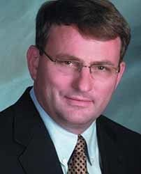 John Teupel