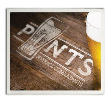 PINTS, LLC