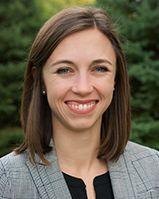 Kaitlyn M. Balsewicz, CFRE