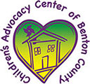 Children's Advocacy Center of Benton County
