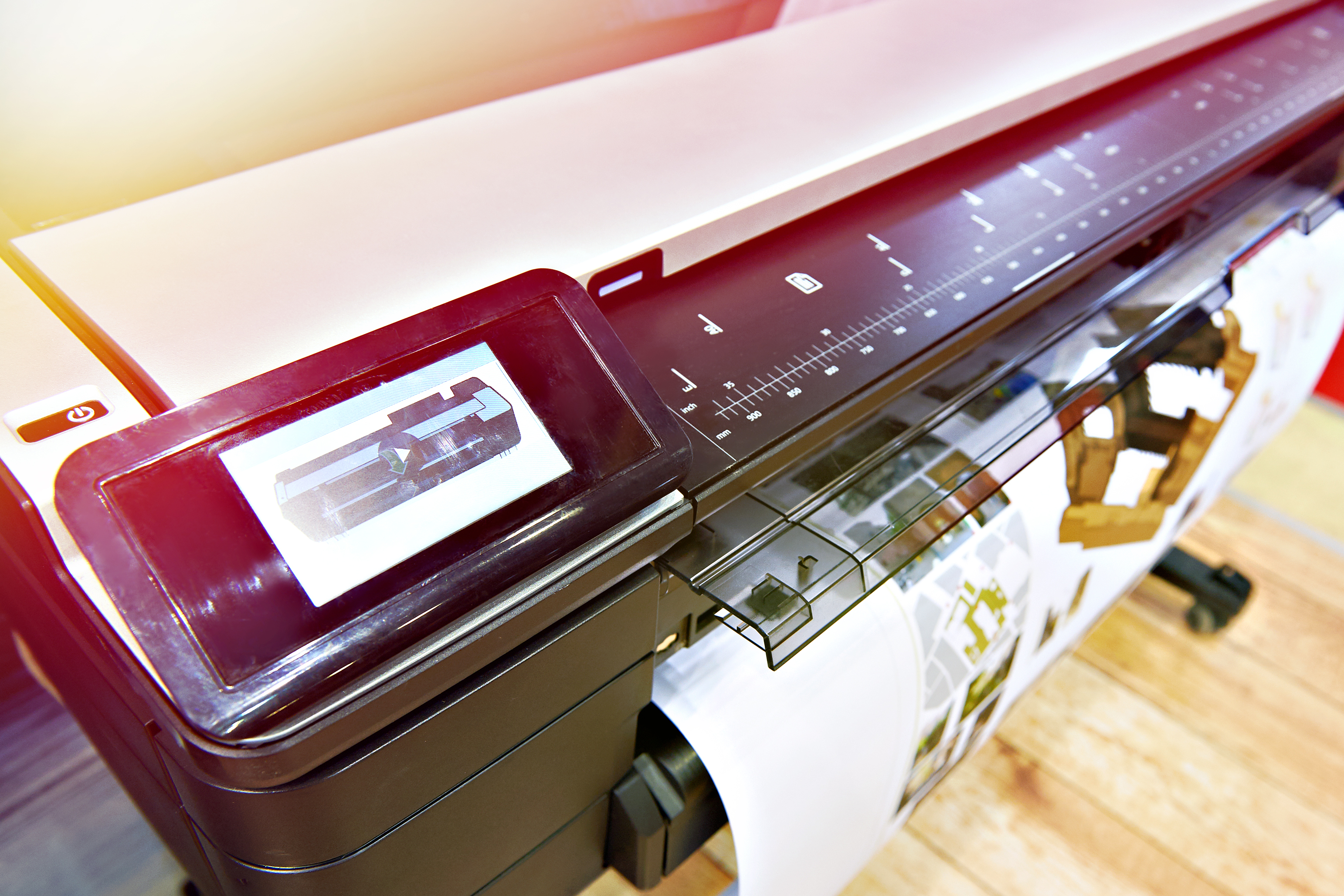 Why You Should Be Using Local Printing Services.