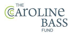 The Caroline Bass Fund