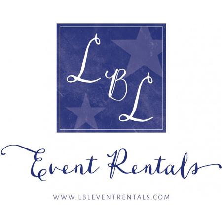 LBL Event Rentals