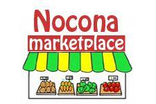 Nocona Marketplace