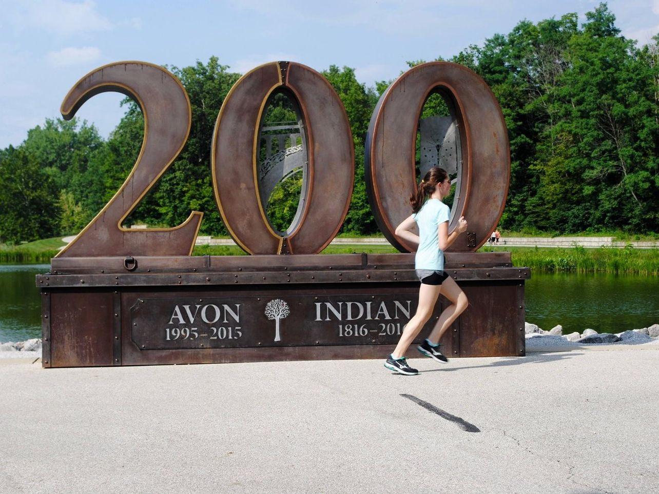 Avon - Coming Soon!