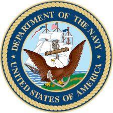 """1887: U.S. Navy began using """"The U.S. Navy Secret Code"""""""