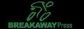 Breakaway Press