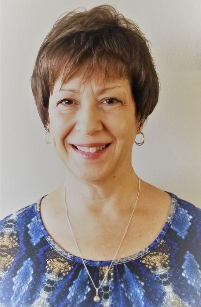 Debra Williamson - Director