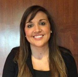 Sara Linedecker-Smith, PharmD, BCACP