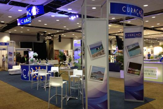 All Signs Trade Show Amp Displays