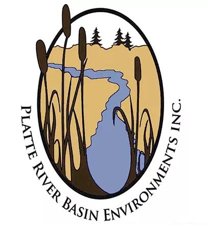 Platte River Basin Environments