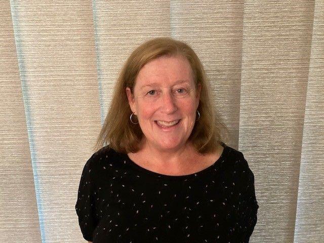 Vicki B. Herman, Director