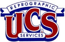 University Copy Service Inc.