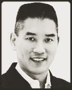Brian Kwon, MD, PhD, FRCSC