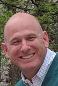 Andrew Haverstock