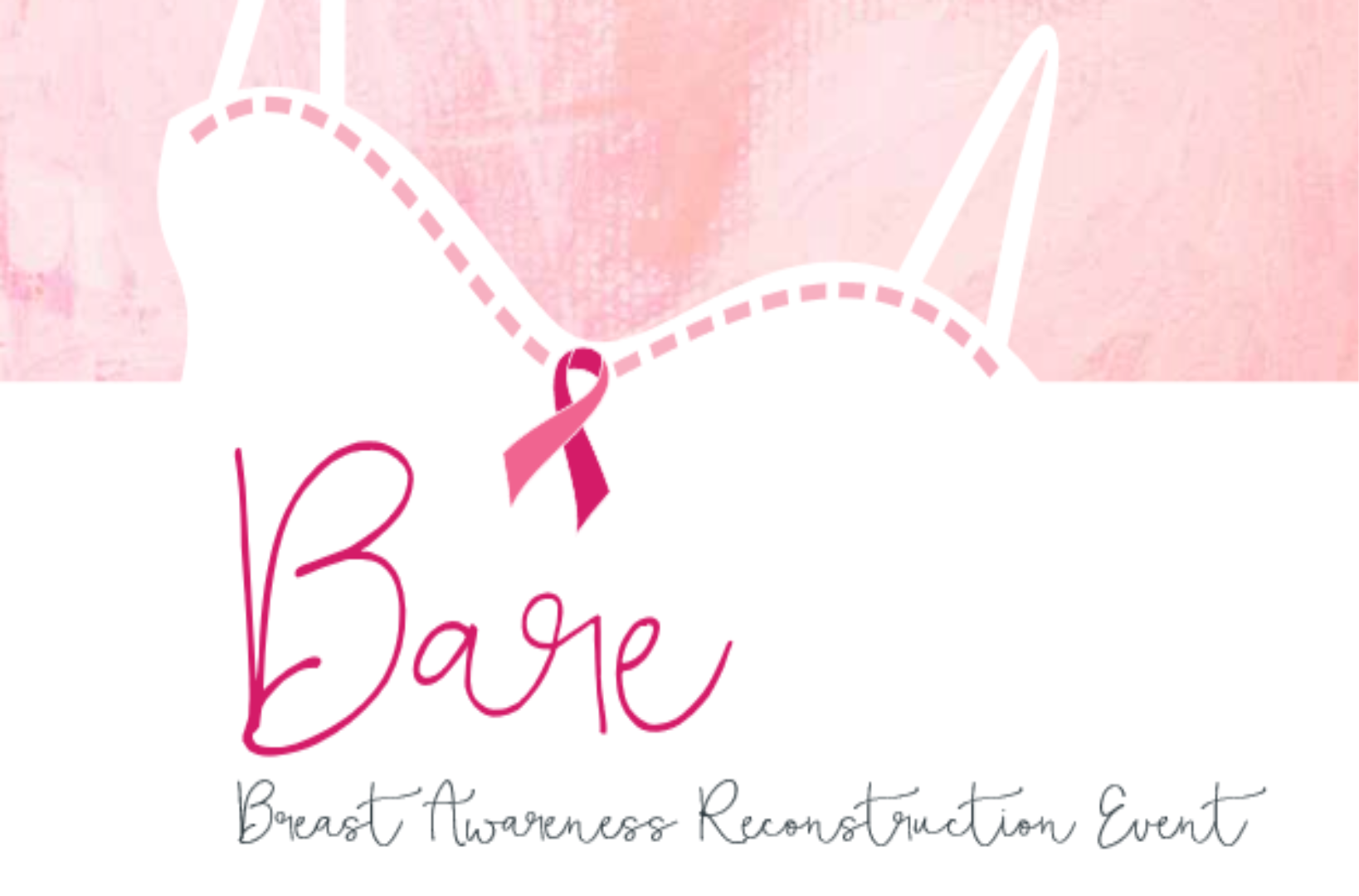 Project Pink'd and Nebraska Medicine Partner for BARE Day