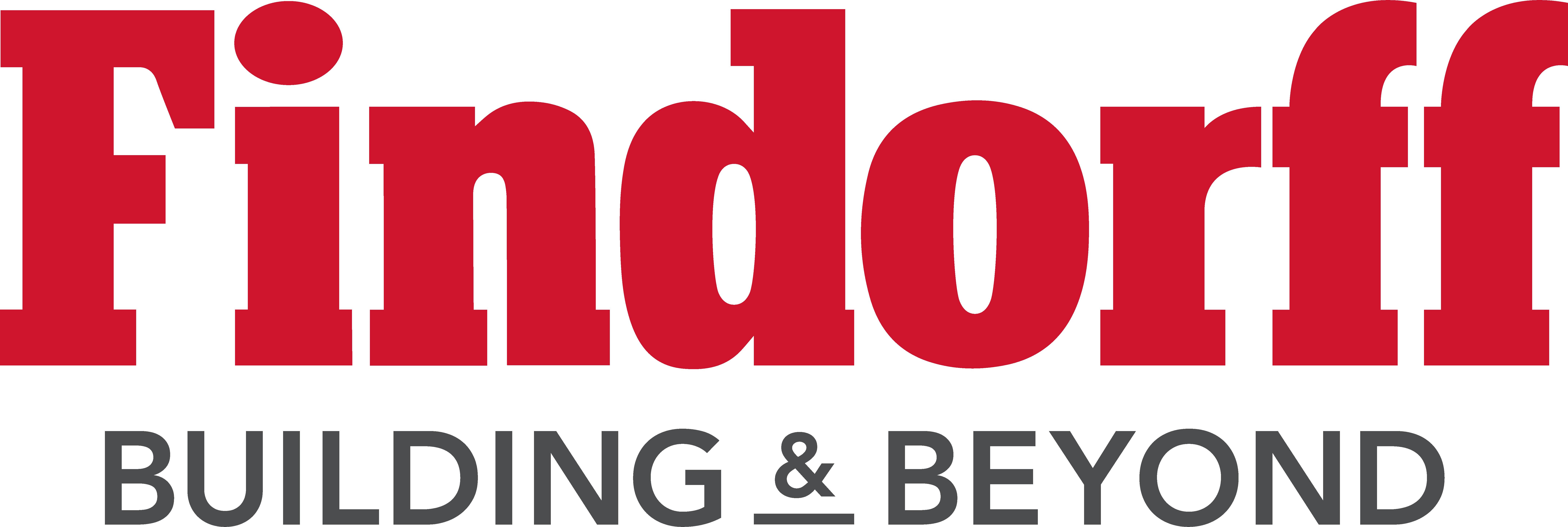 J.H. Findorff & Son, Inc.
