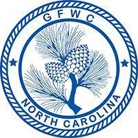 GFWC North Carolina