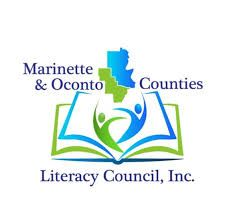 Member Spotlight: Marinette and Oconto Counties Literacy