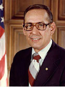 Deeley, Walter G.